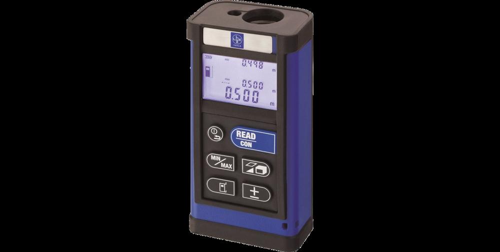 Laser Entfernungsmesser Preis : Obi lux tools laserentfernungsmesser m seakingalpha