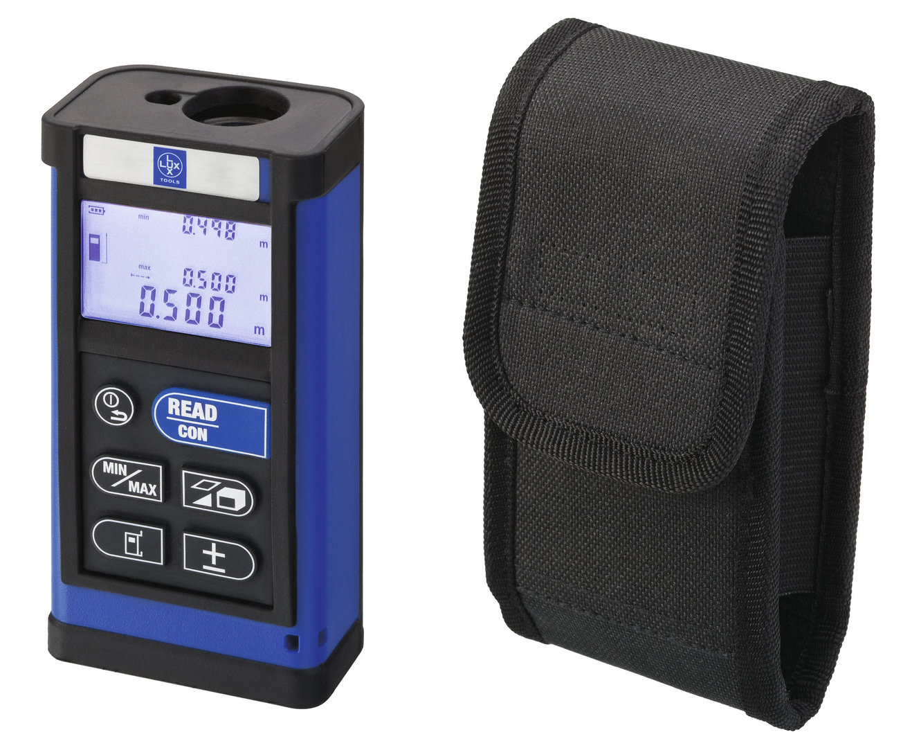 Bosch Laser Entfernungsmesser Hagebaumarkt : Bosch laser entfernungsmesser zamo obi
