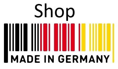 Shop_made_in_Germany