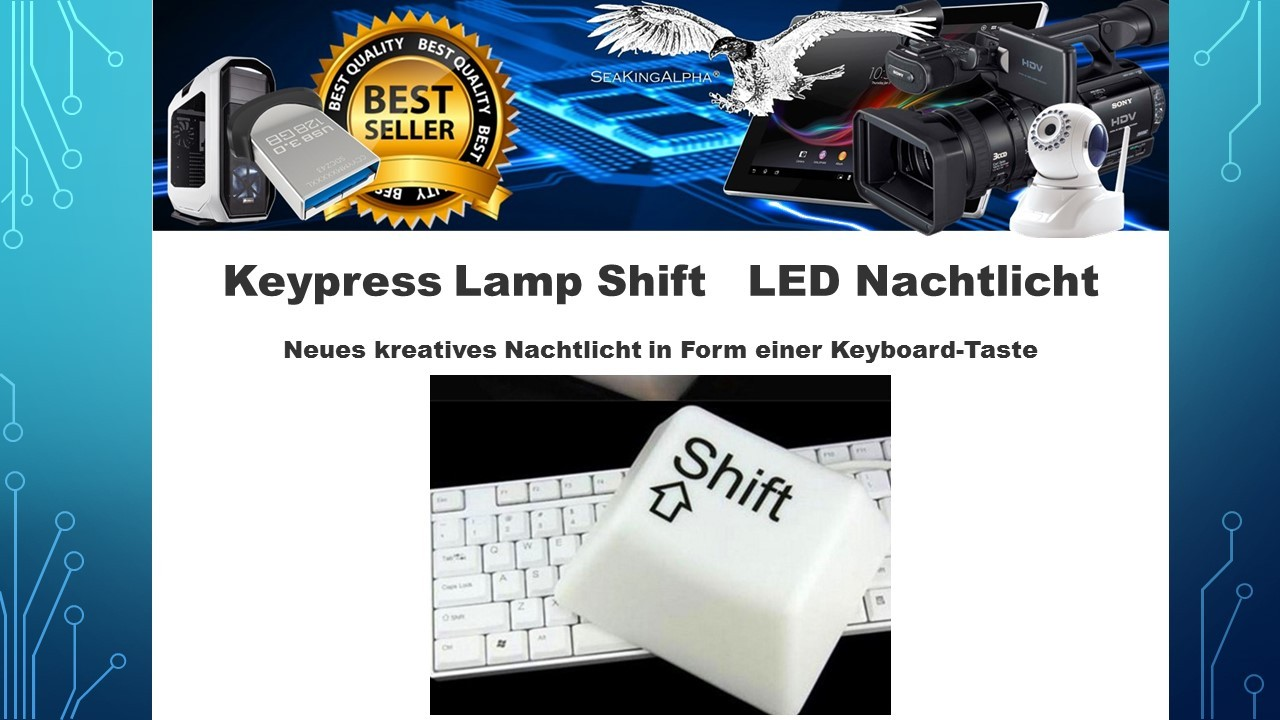 led touch nachttischlampe nachttischleuchte tischlampe nachtlampe stehlampe lamp ebay. Black Bedroom Furniture Sets. Home Design Ideas