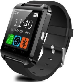 u8-noise-smartwatch