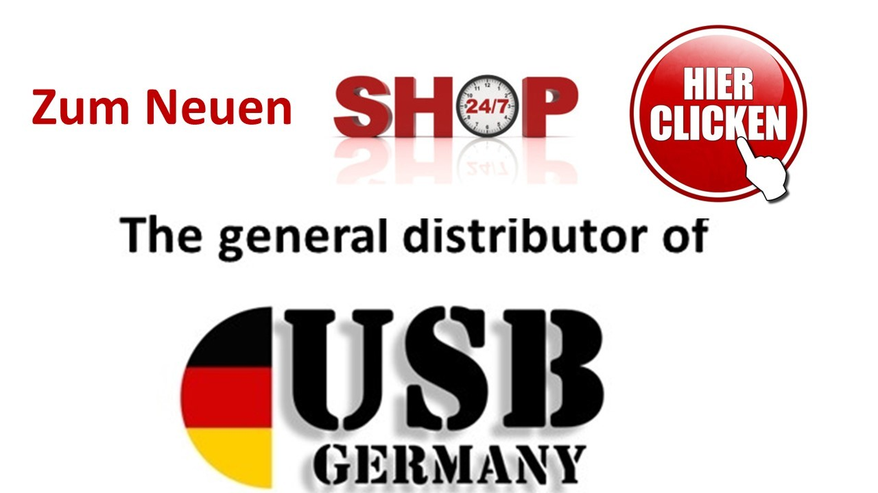 USB_Germany